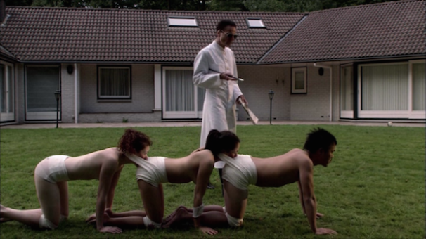 human_centipede_first_sequence_2.png
