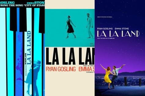 la-la-land-posters_00