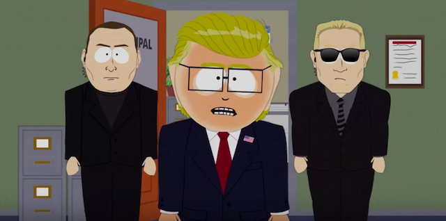 why-no-south-park-season-20-episode-9-on-nov-23-what-is-comedy-central-airing-instead-of-south-park
