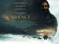 win_with_director_martin_scorsese_s_new_film__silence