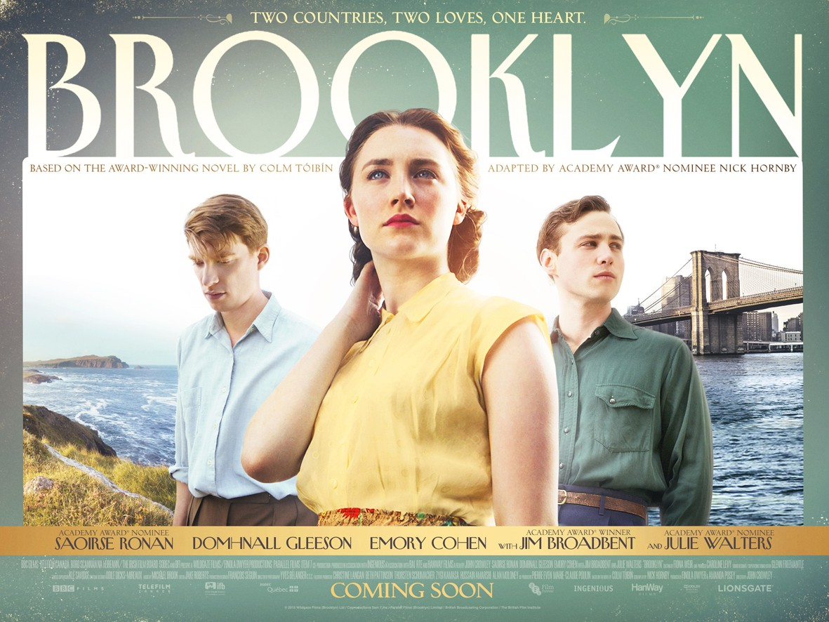 brooklyn-movie-banner-poster