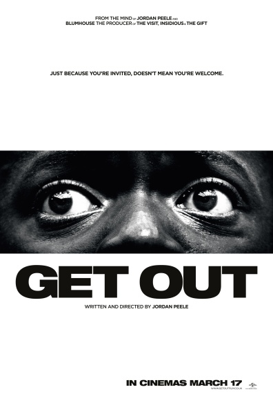 getout_eyes_uk