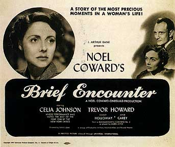brief_encounter