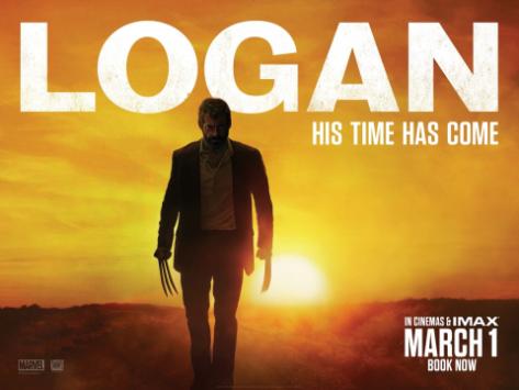 logan-movie-poster.png