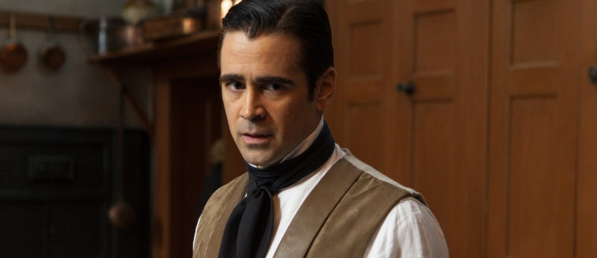 Colin-Farrell-Miss-Julie-1200x520