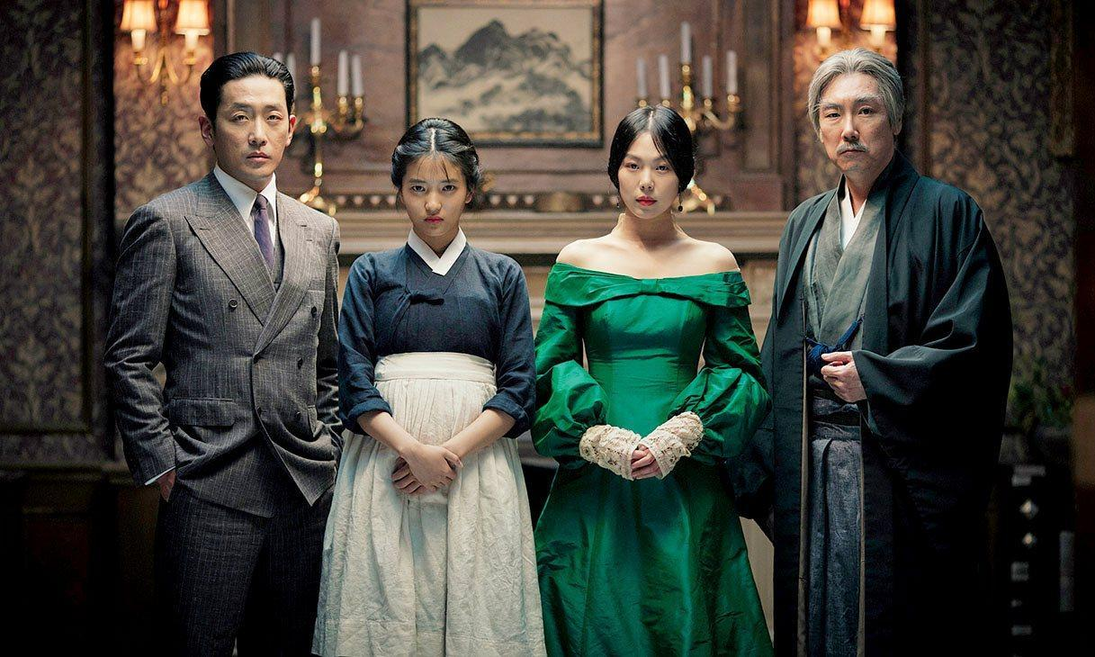 The_Handmaiden-691415065-large