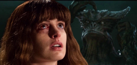 annehathaway-colossal-monster-movie-232538