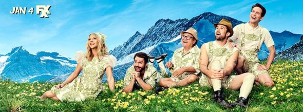 12 REASONS WHY 'IT'S ALWAYS SUNNY IN PHILADELPHIA' IS ONE OF THE FUNNIEST SITCOMS EVER!