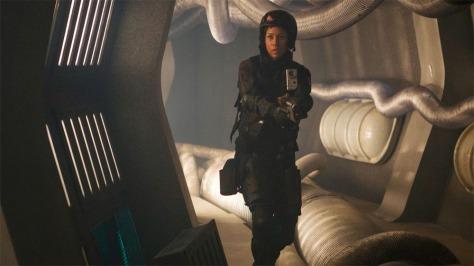 Doctor-Who-Into-the-Dalek-Zawe-Ashton