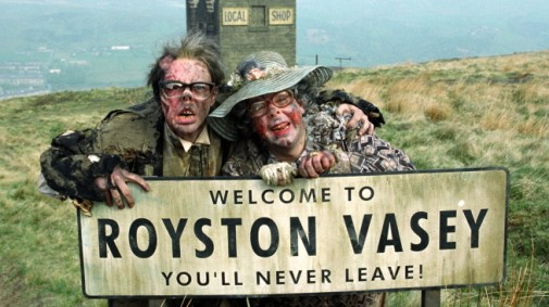 leagueofgentlemen
