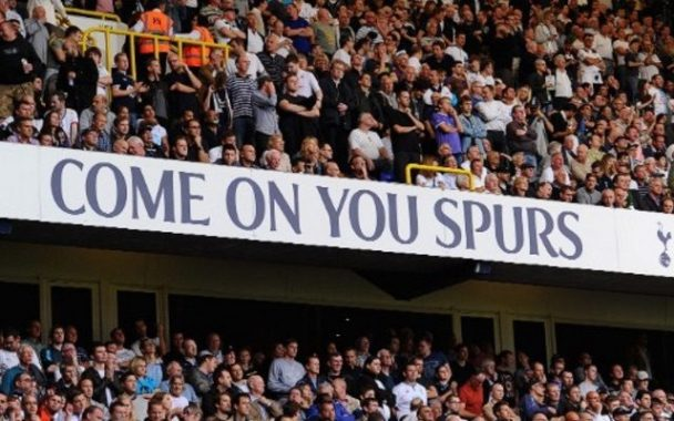 Tottenham-fans-at-White-Hart-Lane