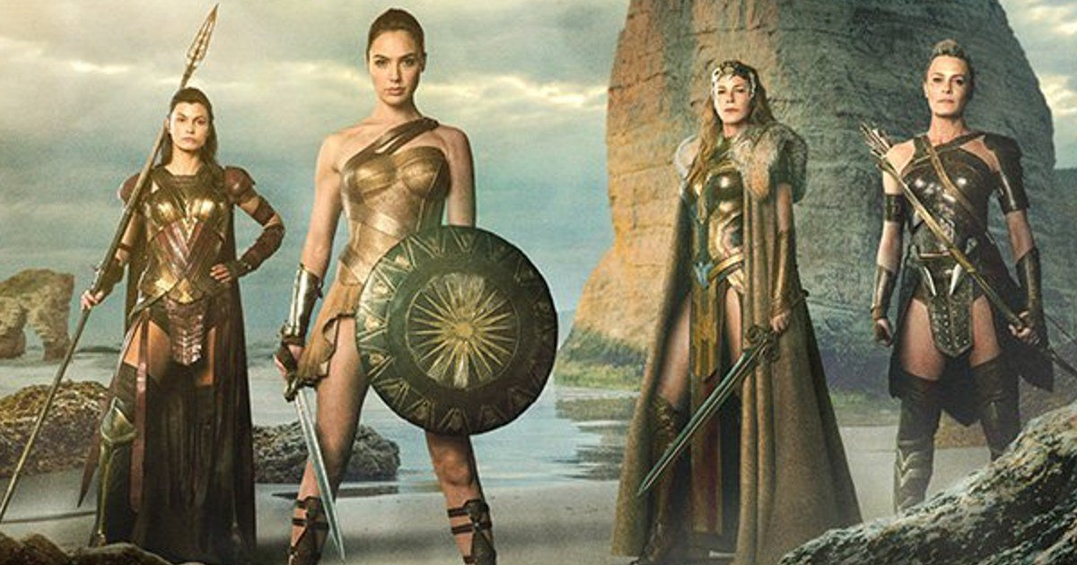 wonder-woman-battle-set-images