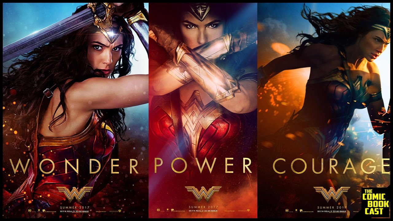 ww_poster