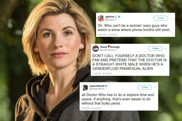 Doctor-Who-Sexist-reactions