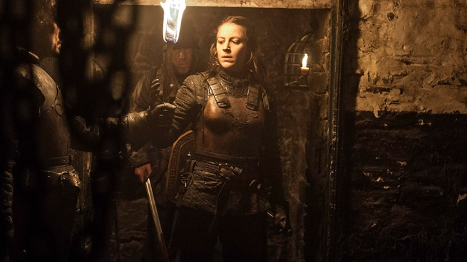 Game-of-Thrones-Season-4-Episode-6-Yara