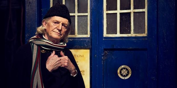 landscape-1493034239-david-bradley-first-doctor