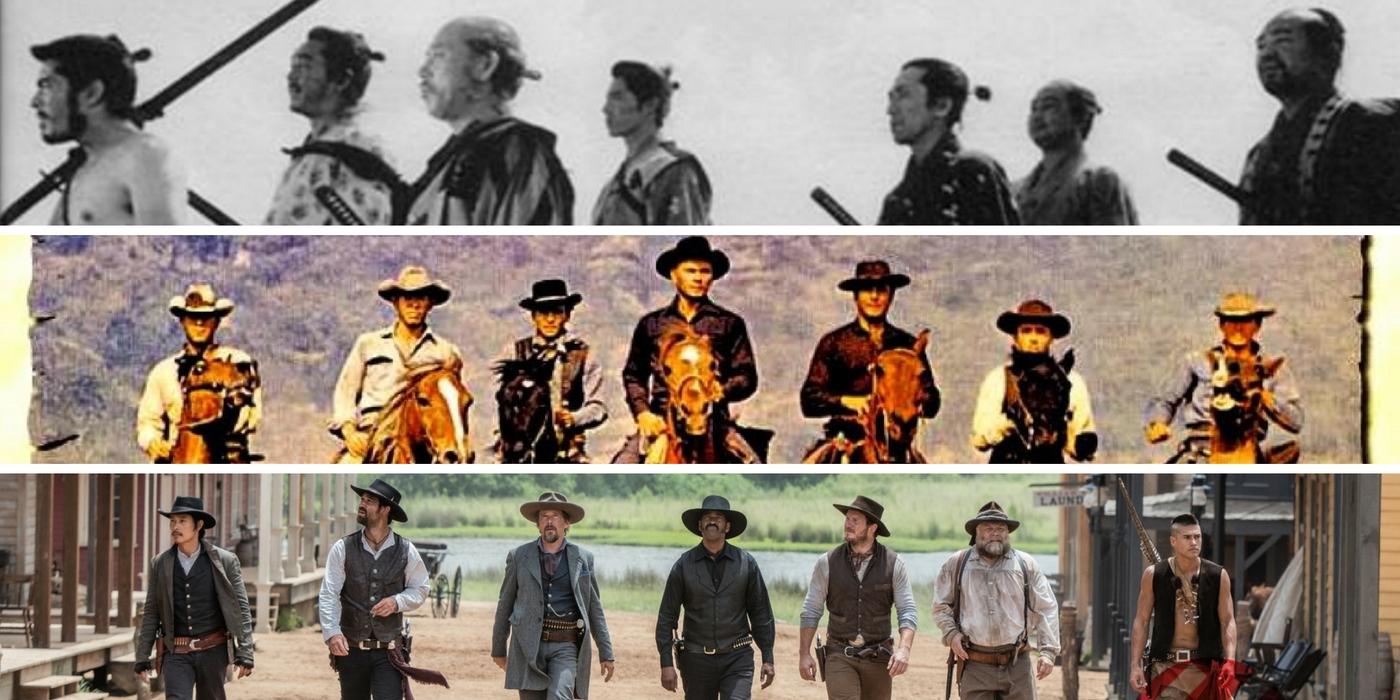 Seven-Samurai-and-Magnificent-Seven-Comparision.jpg