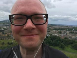 2017_Edinburgh_Arthurs_Seat_Paul_Laight