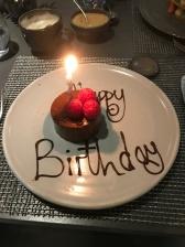 2017_Edinburgh_Birthday