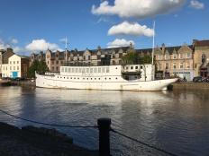 2017_Edinburgh_Boat_1