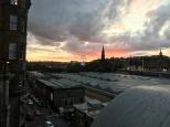 2017_Edinburgh_Bridge