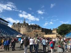 2017_Edinburgh_Castle_2