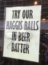 2017_Edinburgh_Haggis_Balls