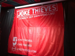 2017_Edinburgh_Joke_Thieves