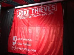 2017_Edinburgh_Joke_Thieves
