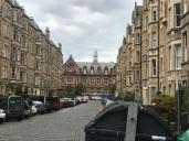 2017_Edinburgh_Street