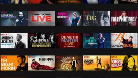 best-netflix-stand-comedy-specials-shows