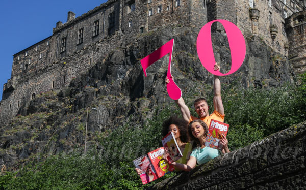 EdinRep-Fringe70-Greens-Letter-4-of-12