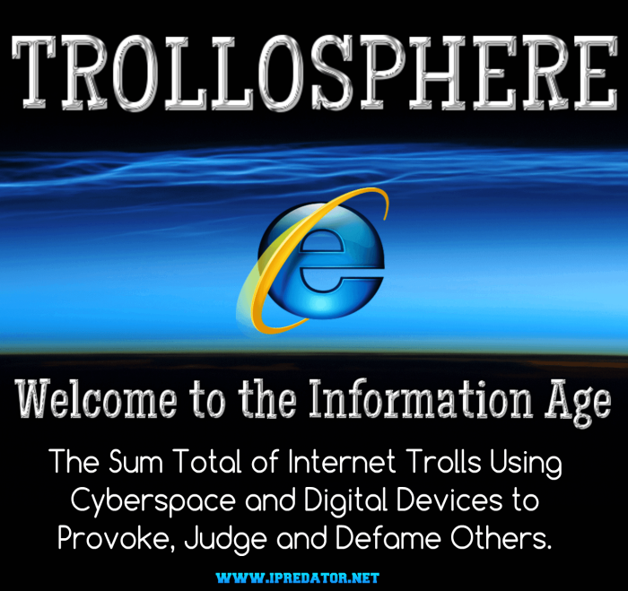 trollosphere-internet-troll-concept-internet-trolls-michael-nuccitelli-ipredator-image-700x659.png