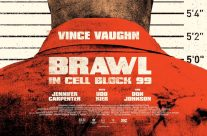 brawl_in_cell_block_99_poster