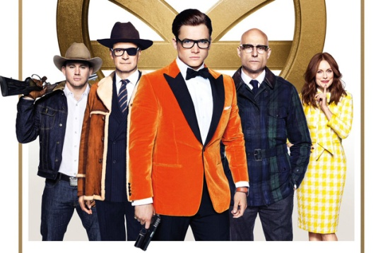 Kingsman-The-Golden-Circle-1st-Day-Box-Office-Collection