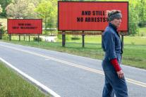 three-billboards-outside-ebbing-missouri-0