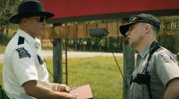 woody-harrelson-sam-rockwell-three-billboards-outside-ebbing-missouri-600x324-585x324