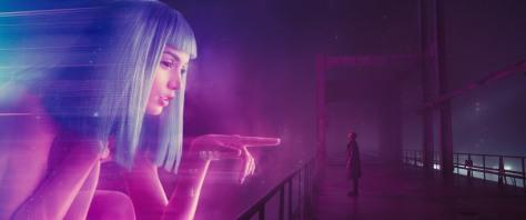 Blade+Runner+2049-1.jpg