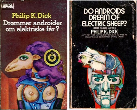 do-androids-2