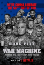 War_Machine_(film)