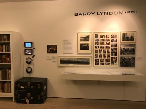 2017_Kubrick_Barry_Lyndon