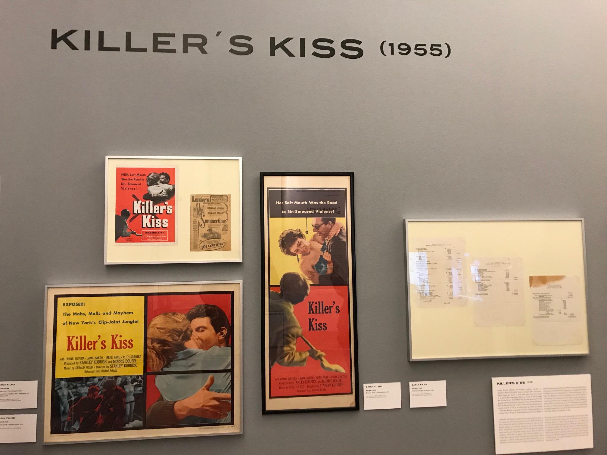 2017_Kubrick_Killers_Kiss