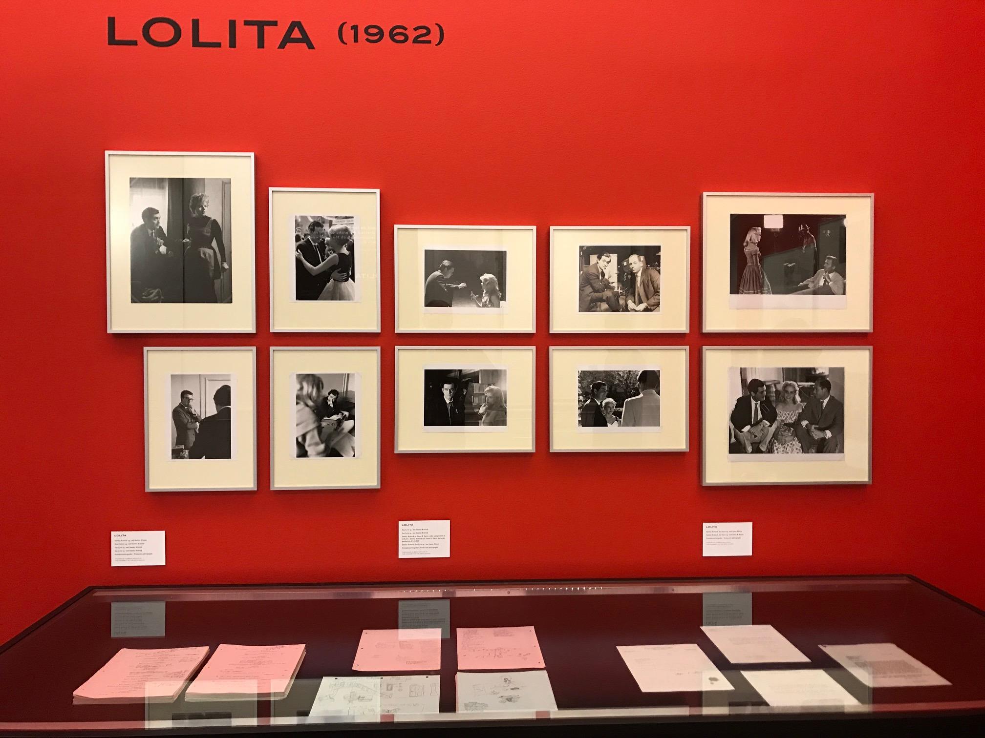 2017_Kubrick_Lolita.jpg