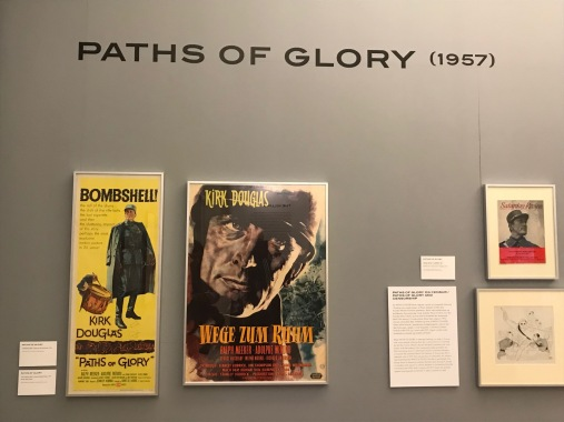 2017_Kubrick_Paths_Glory.jpg