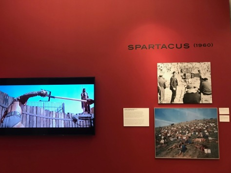 2017_Kubrick_Spartacus