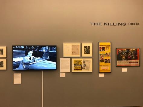 2017_Kubrick_The_Killing