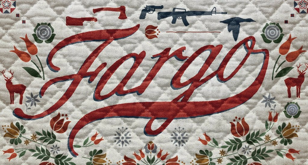 Fargo-Season-3-Cast