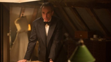 new-teaser-trailer-poster-and-photos-for-daniel-day-lewis-phantom-thread-social