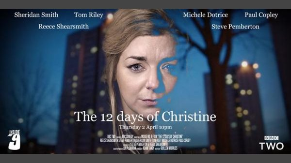 inside_Christine