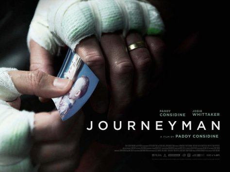 Journeyman-teaser-poster